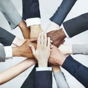 آییننامهی همکاری با افراد و سازمانهای دیگر برای مشارکت در برنامههای انجمن