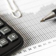 آییننامهی محاسبات مالی دورهها و کارگاههای آموزشی انجمن